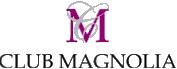 Club Magnolia